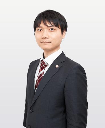 伊藤 俊太郎