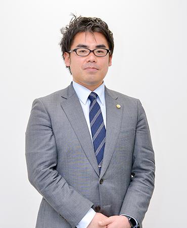 吉田 伸広